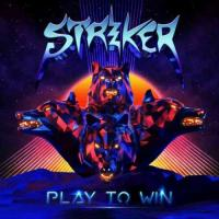 Striker-Play to Win (Japanese Edition)