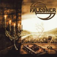 Falconer-Chapters From A Vale Forlorn