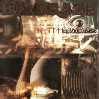Embraze-Katharsis
