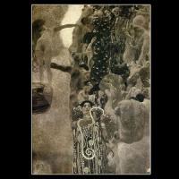 Moloch / Gurthang-Split