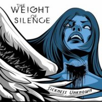 The Weight of Silence-Sickness Unknown