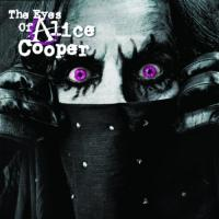 Alice Cooper-The Eyes Of Alice Cooper
