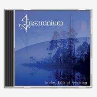 Insomnium-In The Halls Of Awaiting