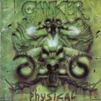Canker-Physical