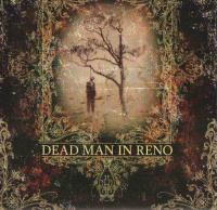 Dead Man In Reno-Dead Man In Reno