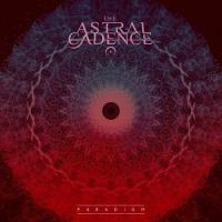 The Astral Cadence-Paradigm