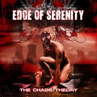 Edge of Serenity-The Chaos Theory