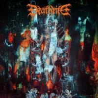 Deathrite-Nightmares Reign