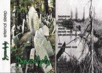 Dysanchely-Eternal Sleep