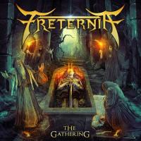 Freternia-The Gathering