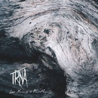 Trna-Lose Yourself To Find Peace