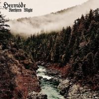 Hermóðr-Northern Might