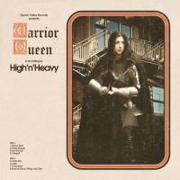 High n' Heavy-Warrior Queen
