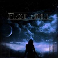 First Night-First Night