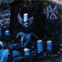Opera IX-The Gospel