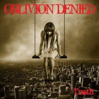 Oblivion Denied-Truth