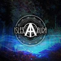 Isles of Aura-Cohesive Frequency