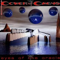 Power Of Omens-Eyes of the Oracle