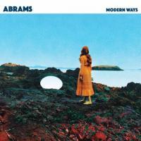 Abrams-Modern Ways