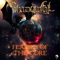 Shadowfall-Flames Of The Core