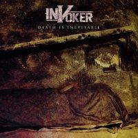 Invoker-Death Is Inevitable