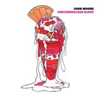 John Moore-Knickerbocker Glory