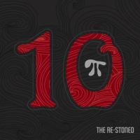 The Re-Stoned-10π