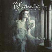 Operatika-The Calling