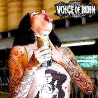 Voice Of Ruin-Cock\'n Bulls