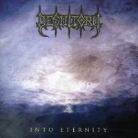 Desultory-Into Eternity [Remastered 2011]
