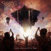 Shredding Sanity-Post-Apocalyptic Era
