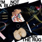 I'm Not a Blonde - Under the Rug mp3