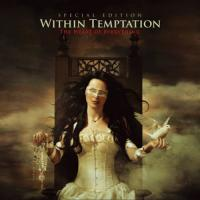 Within Temptation-The Heart Of Everything