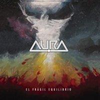 Aura-El Fragil Equilibrio