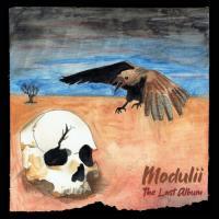 Modulii-The Last Album