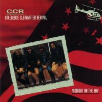 Creedence Clearwater Revival-Midnight On The Bay