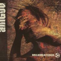 amGod-Dreamcatcher (3CD)