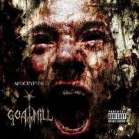 Goatmill-Apocryphal