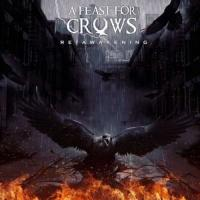 A Feast For Crows-Re/Awakening