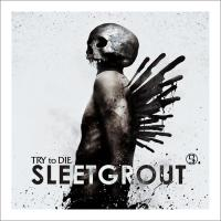 Sleetgrout-Try To Die