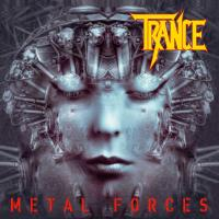 Trance-Metal Forces