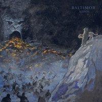 Baltimor-Eepos