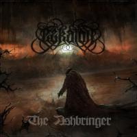Ezkaton-The Ashbringer
