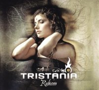 Tristania-Rubicon (Ltd Ed.)