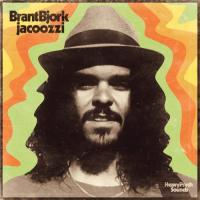 Brant Bjork-Jacoozzi