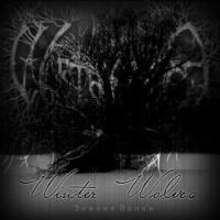 Worthless Life-Winter Wolves (Зимние Волки)