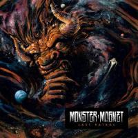 Monster Magnet-Last Patrol (Limited Edition)