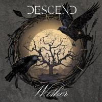 Descend - Wither mp3