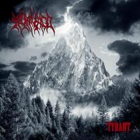 Avavago-Tyrant