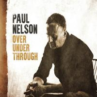 Paul Nelson-Over Under Through